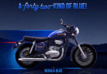 jawa bikes ride review india-1