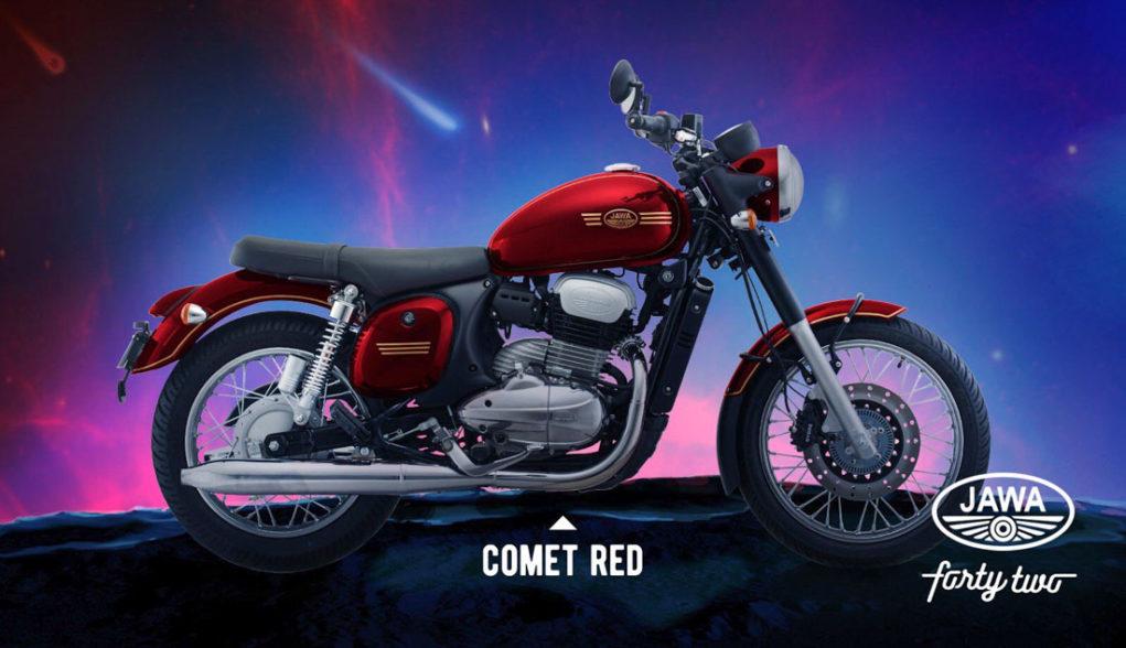 jawa bikes ride review india-3