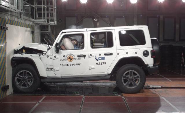 jeep-wrangler-euro-ncap