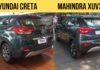 mahindra xuv300 vs hyundai creta design compariosn-20