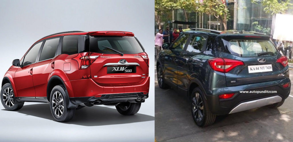 mahindra xuv300 vs xuv500 comparison-24