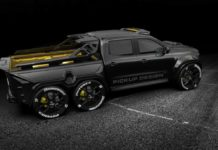mercedes-benz-x-class-pickup-design-exy-monster-x-concept-2nd-quarter