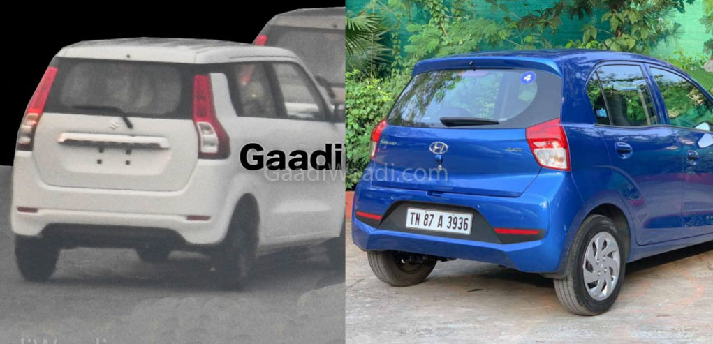 new hyundai santro vs new maruti wagon r-1