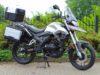 romet adventure bike india-20