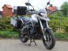 romet adventure bike india-21