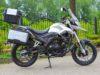 romet adventure bike india-22