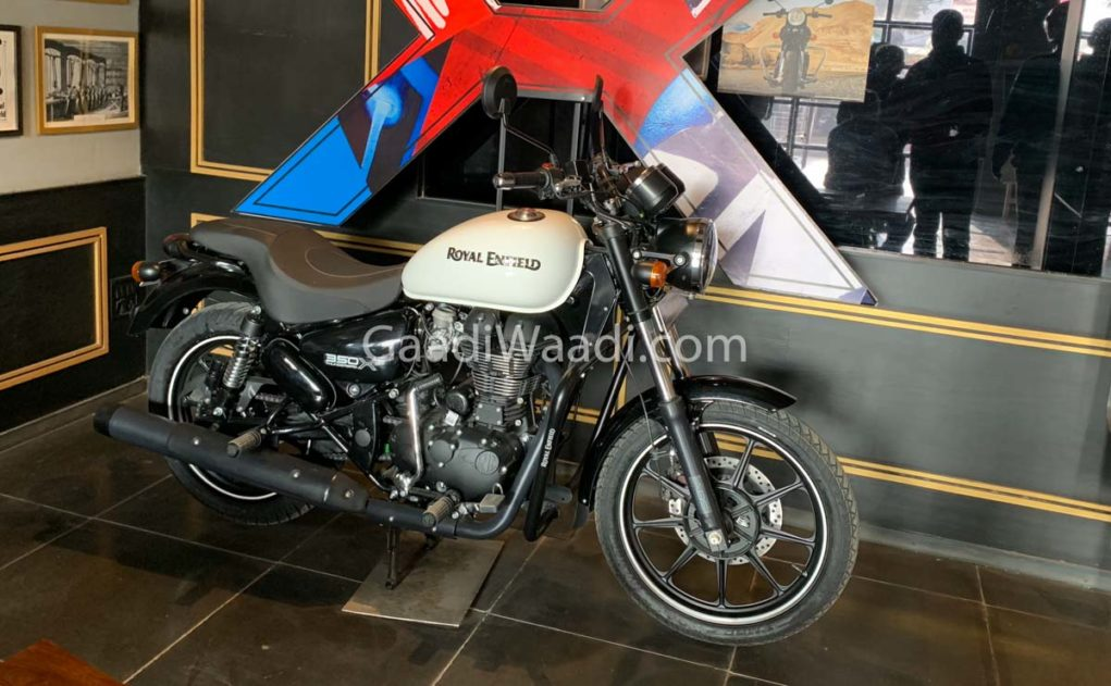 royal enfield thunderbird 350 abs-3
