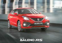 2019 baleno RS facelift-1-2