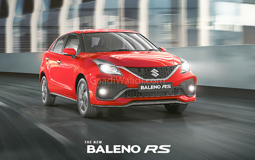 2019 baleno RS facelift-1-2