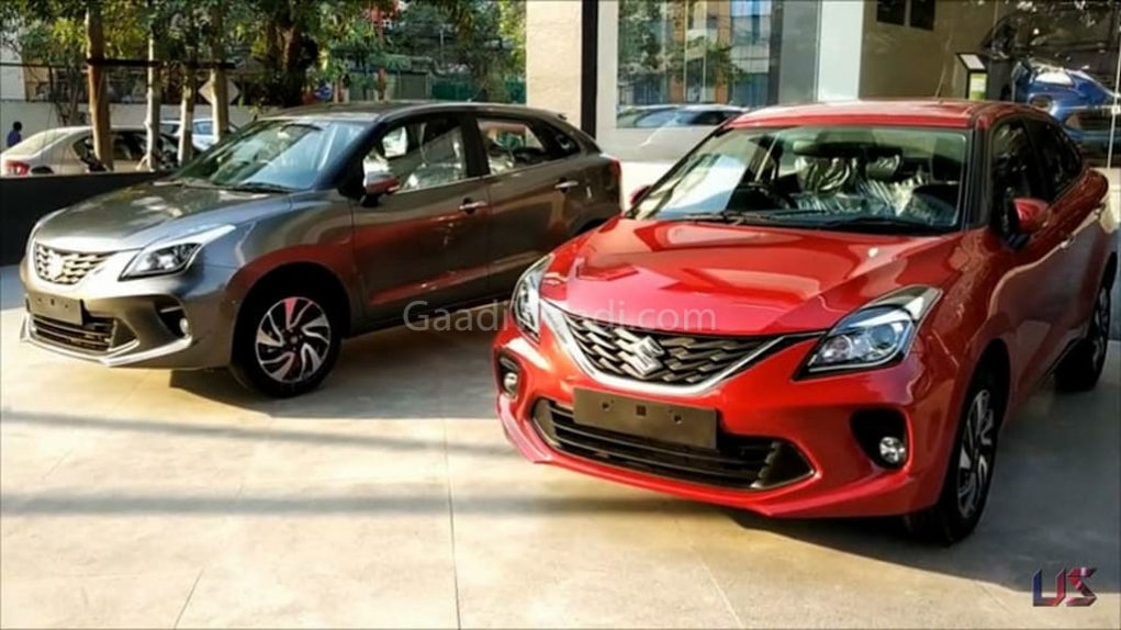 2019 baleno phonix red-3