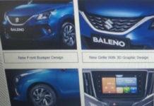 2019 maruti baleno facelift details-1-4