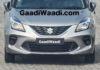 2019 maruti baleno facelift front-2