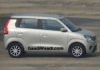 2019 maruti suzuki wagon r rendered alloy wheels
