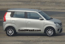 2019 maruti suzuki wagon r rendered alloy wheels