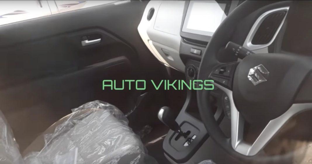 2019-maruti-wagon-r-ags-interior-1.2L