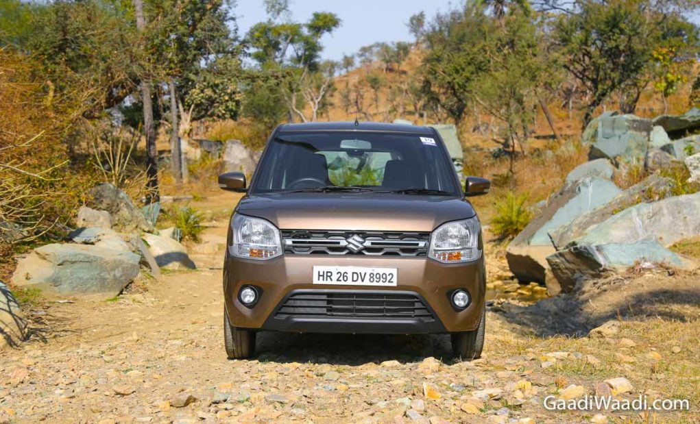 2019 maruti wagon r review-1