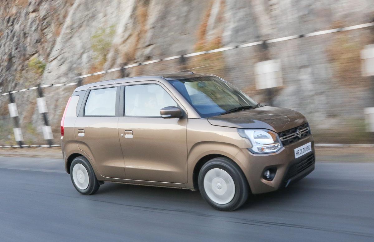 2019 maruti wagon r review-1-2