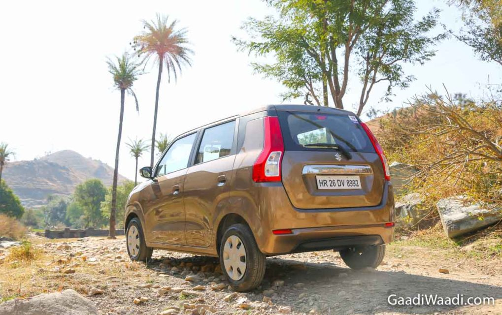 2019 maruti wagon r review-10