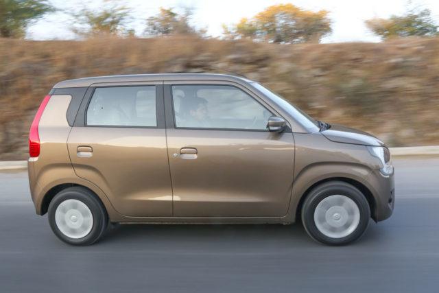 2019 maruti wagon r review-2-2