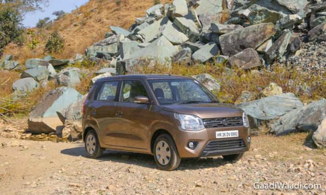 2019 maruti wagon r review-2