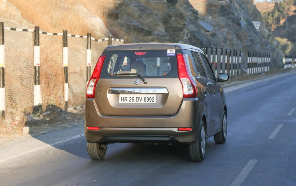 2019 maruti wagon r review-3-2