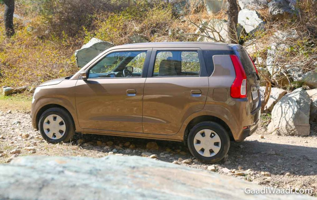 2019 maruti wagon r review-5