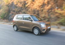 2019 maruti wagon r review-6-2