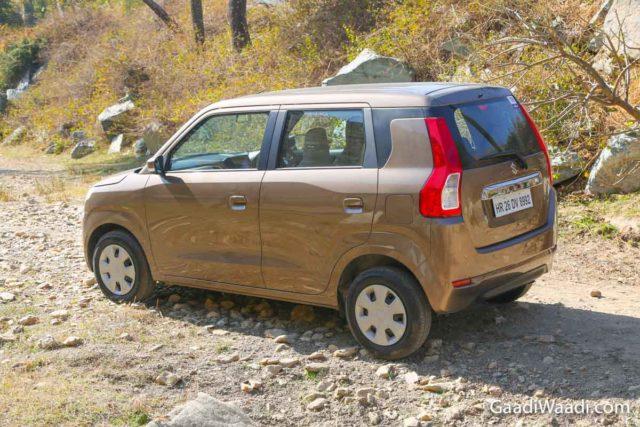 2019 maruti wagon r review-6