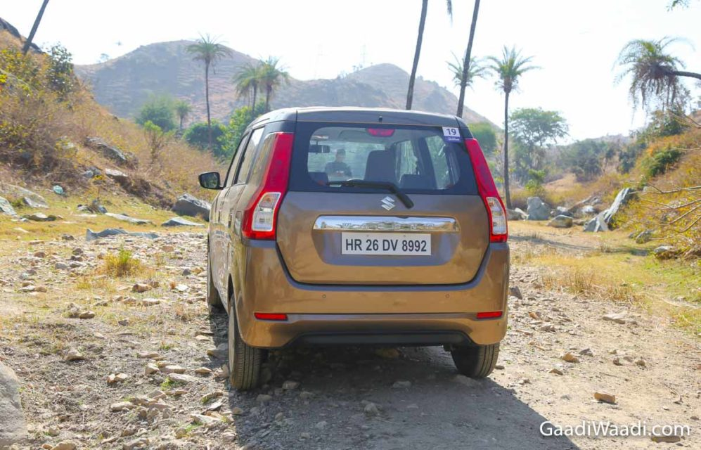2019 maruti wagon r review-7