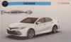 2019 toyota camry hybrid india colours details-1