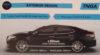 2019 toyota camry hybrid india details-12