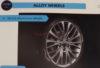 2019 toyota camry hybrid india details-13