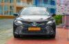 2019 toyota camry review india gaadiwaadi-13