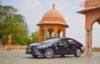 2019 toyota camry review india gaadiwaadi-16