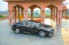 2019 toyota camry review india gaadiwaadi-17