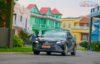 2019 toyota camry review india gaadiwaadi-8