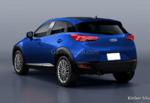 2020 ford ecosport rendering-2-2