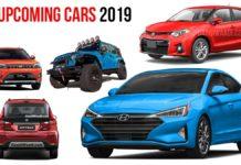 25 upcoming car 2019 (1)
