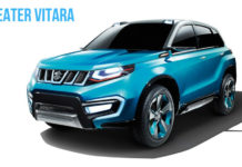 7 seater maruti suzuki vitara coming next year-2