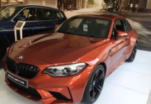BMW-M2-Competition-reaches-dealerships-3