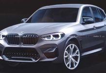 BMW-X3-M-completely-revealed-in-new-spy-shots-1