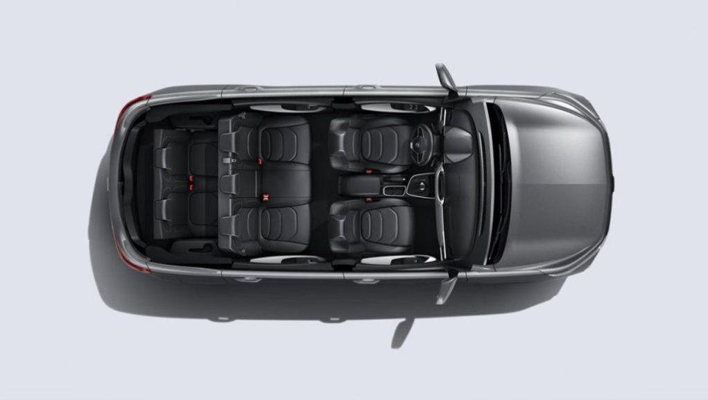 Baojun-530-seven-seater-revealed
