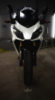 Customised TVS Apache RR310 Knight Auto Customizer 10