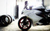 Customised TVS Apache RR310 Knight Auto Customizer 7