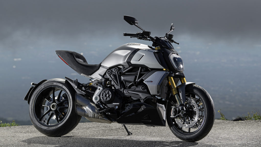 Diavel-1260-S-MY19