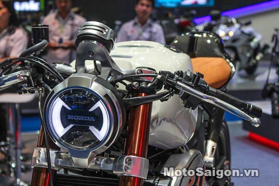 Honda-300-TT-Concept-1