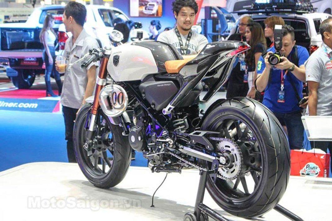 Honda-300-TT-Concept-2