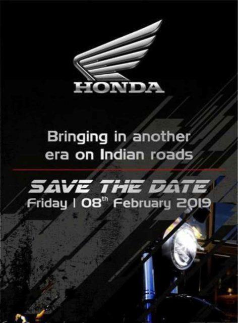 Honda-CB-300R-teased