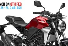 Honda-CB-300R-teased-before-launch