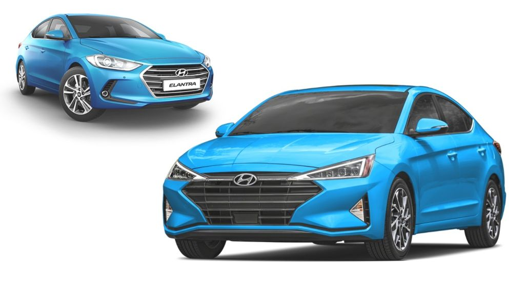 Hyundai-Elantra-sales-dropped